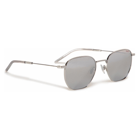 Okulary przeciwsłoneczne HUGO - 1060/S Palladium 010 Hugo Boss