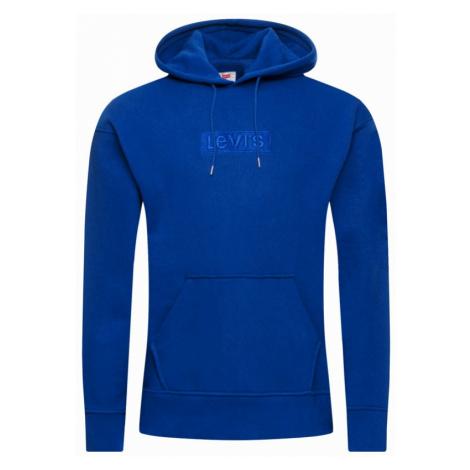 Bluza Levi's® Levi´s