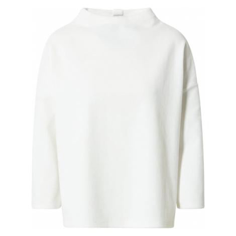 OPUS Sweter 'Gheorge' biały