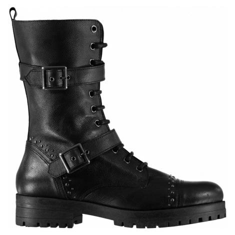 Firetrap Hatti Boots Ladies