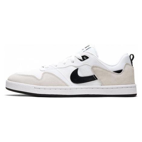 Nike SB Alleyoop Mens Skate Shoes