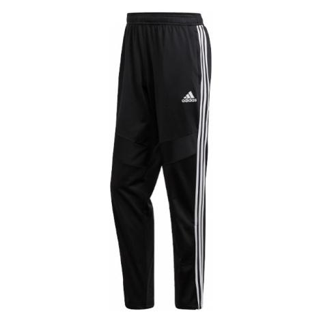 """""""Spodnie adidas Tiro 19 Polyester (D95924)"""""""