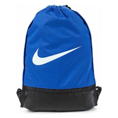 Plecak Nike Brasilia Training Gymsack BA5338-480
