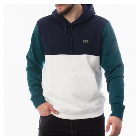 Bluza męska Lacoste SH8865-XP2