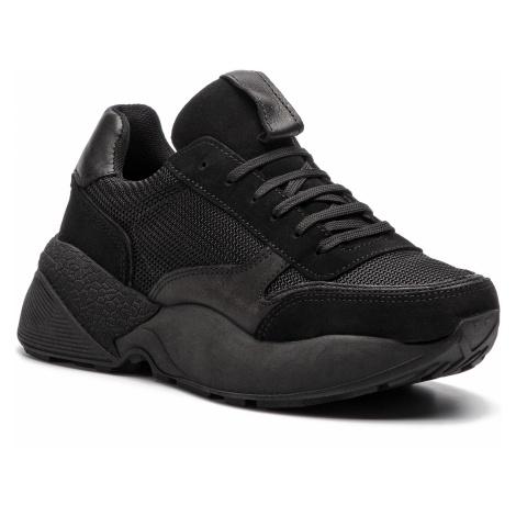 Sneakersy EVA MINGE - Bermillo 4B 18PM1372670EF 601