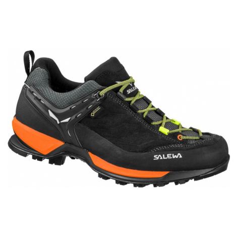 Męskie obuwie sportowe Salewa