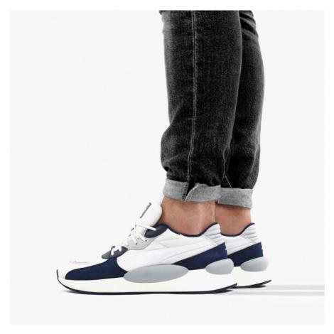 Buty męskie sneakersy Puma RS 9.8 Space 370230 02