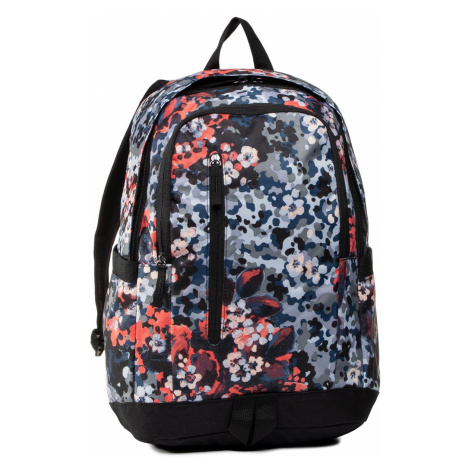 Plecak NIKE - BA6366-469 Czarny