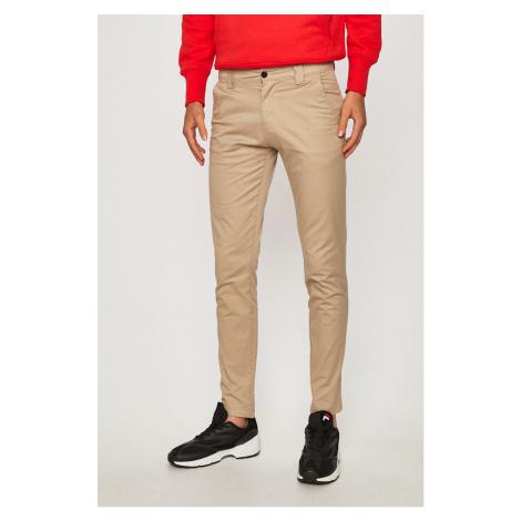 Tommy Jeans - Spodnie DM0DM06518 Tommy Hilfiger