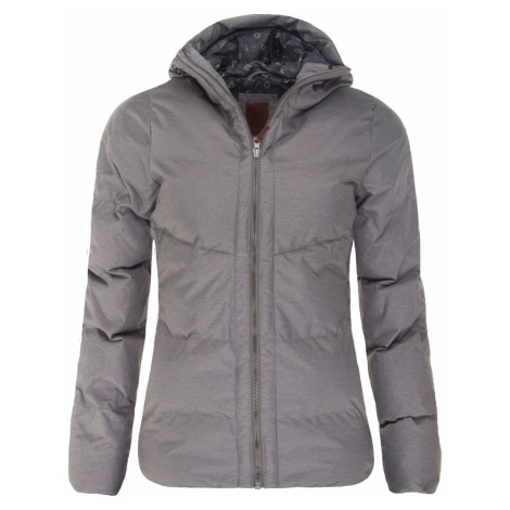 Winter jacket women's Rip Curl CHERHILL JACKET