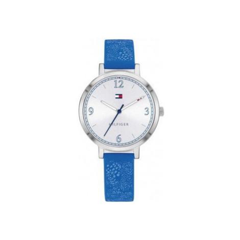 Zegarek dziecięcy Tommy Hilfiger 1720009