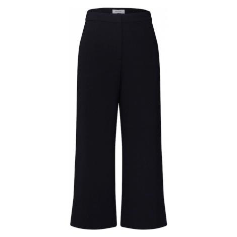 Modström Spodnie 'Barcelona' czarny