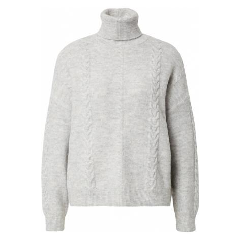 Pimkie Sweter szary