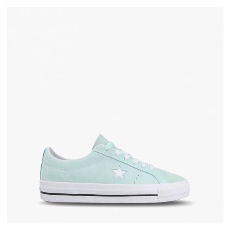 Buty damskie sneakersy Converse One Star Pro Ox 163252C