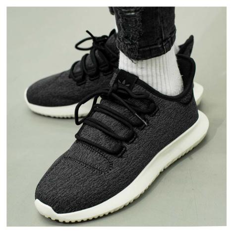 """Adidas Tubular Shadow W """"Grey"""" (CQ2460)"""