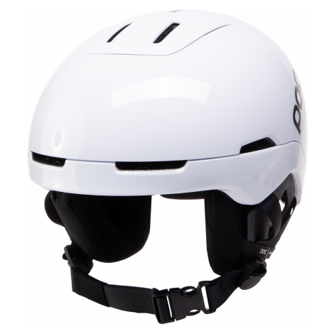 Kask narciarski POC - Obex Spin 10103-1001 Hydrogen White