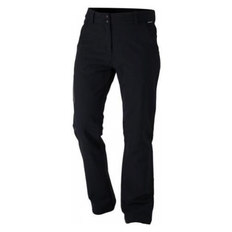 Northfinder CMERINE - Spodnie damskie