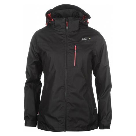 Gelert Horizon 3in1 Jacket