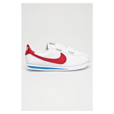 Nike Kids - Buty dziecięce Cortez Basic Sl