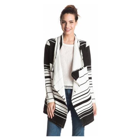 sweter Roxy Chill Break Poncho - WZA0/Pristine