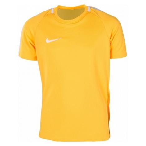 Nike Y NK DRY ACDMY TOP SS - Koszulka sportowa chłopięca