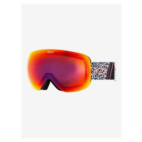 Women's ski goggles ROXY ROSEWOOD POP