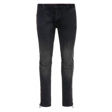 Jeansy Skinny Fit Versace Jeans Couture