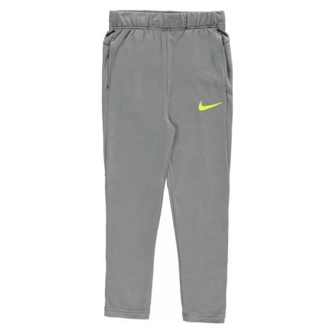Nike Dri Fit Pants Junior Boys