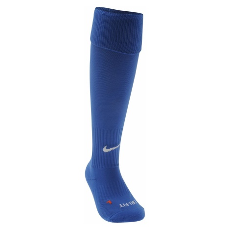 Nike Classic Football Socks Junior