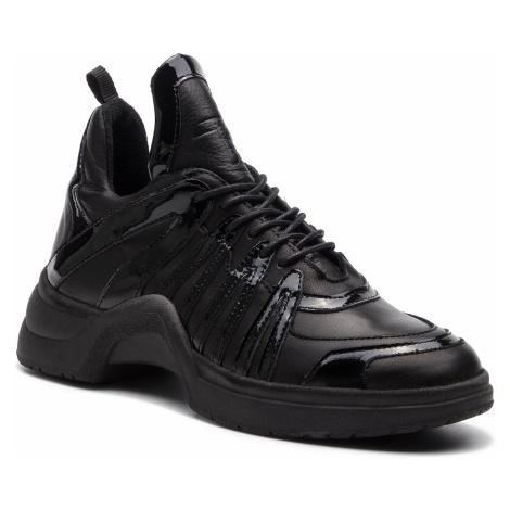 Sneakersy TOGOSHI - TG-05-02-000104 601