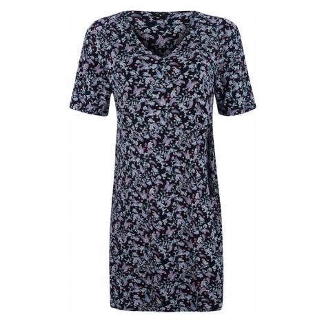 Tom Tailor Women + Sukienka niebieski / mieszane kolory