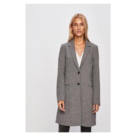 Damskie płaszcze Only