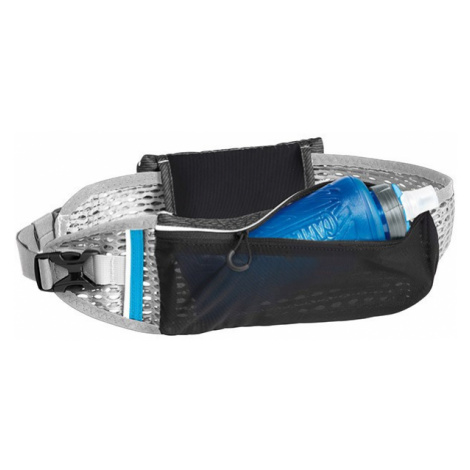 CAMELBAK Pas do biegania ULTRA BELT-M/L