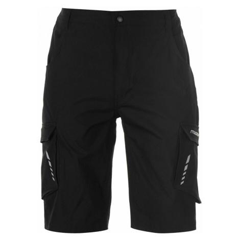Muddyfox Mountain Bike Shorts Mens