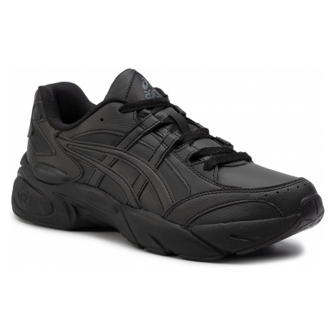 Sneakersy ASICS - Gel-Bnd 1021A217 Black 001
