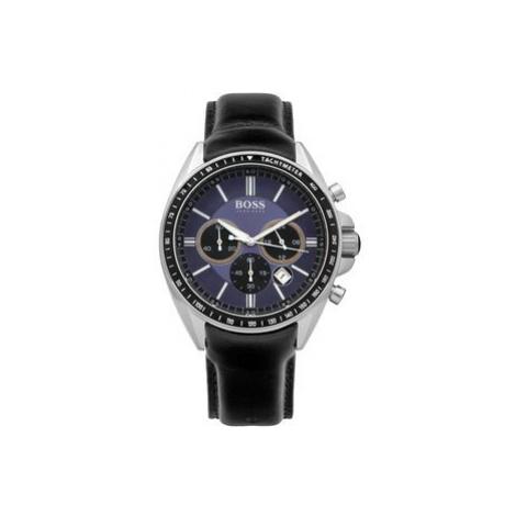 Pánské hodinky Hugo Boss 1513077