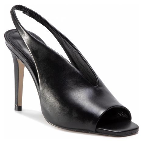 Sandały EVA LONGORIA - EL-12-01-000074 101