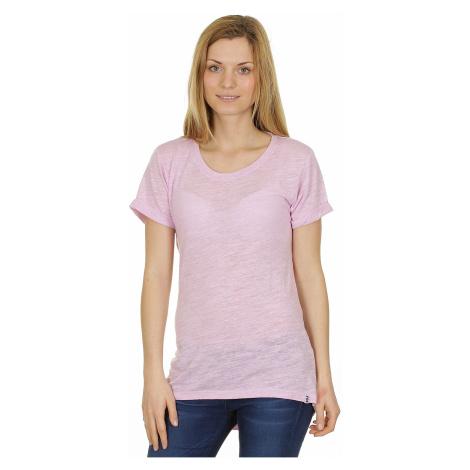 koszulka Fox Veil - Sweet Pea