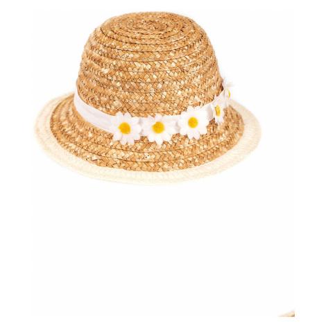 Giamo - Torebka + kapelusz dziecięcy