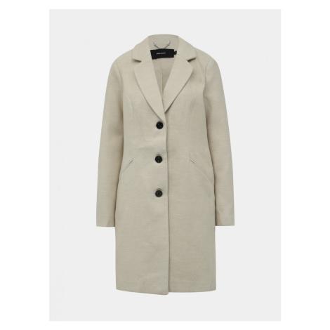 Women's coat Vero Moda Calacindy