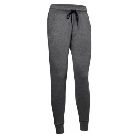 Spodnie dresowe Under Armour Tech Pant 2.0-BLK