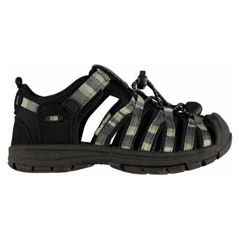 Karrimor Ithaca Childrens Sandals