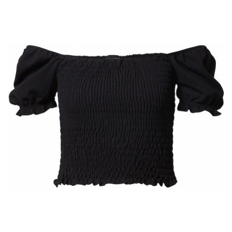 NEW LOOK Koszulka czarny