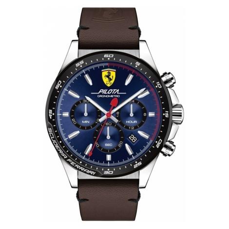 Scuderia Ferrari Pilota 0830435 + Czapka GRATIS !!!