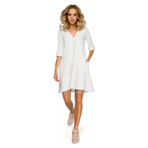 Made Of Emotion Woman's Dress M403