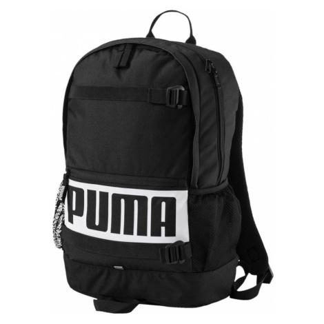 Plecak Puma Deck 074706 01