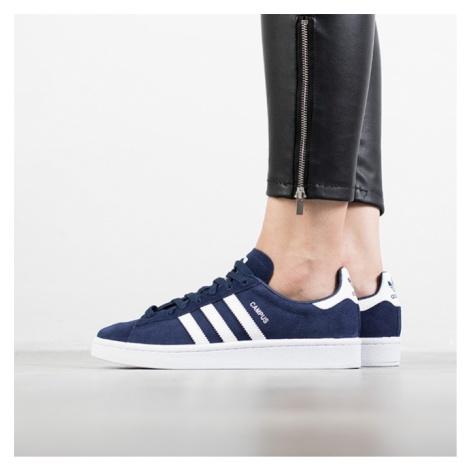 Buty damskie sneakersy adidas Originals Campus J BY9579