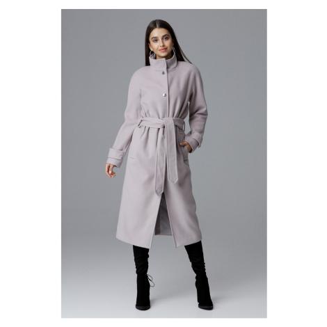 Figl Woman's Coat M624