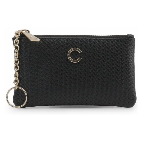 Wallet FLORENCE_CB4178 Carrera Jeans