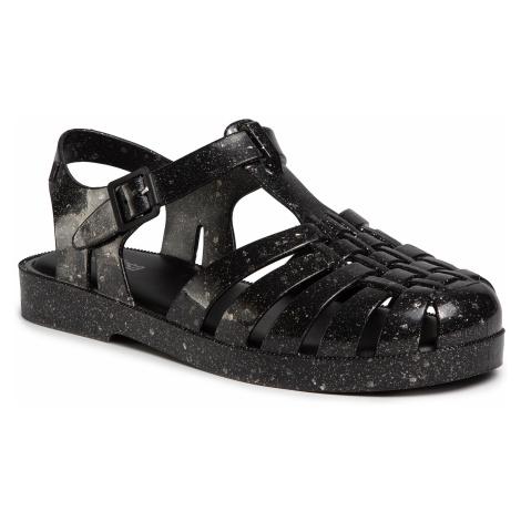 Sandały MELISSA - Possession Ad 32408 Black 13666